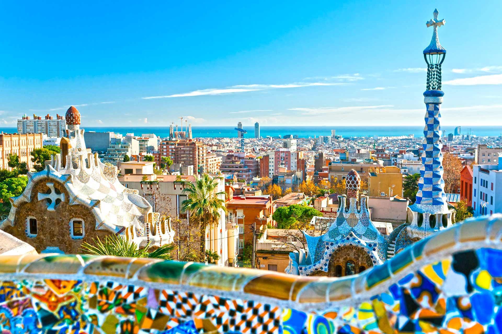 Organiza tu evento de trabajo en Barcelona. Hotel Alimara Events.