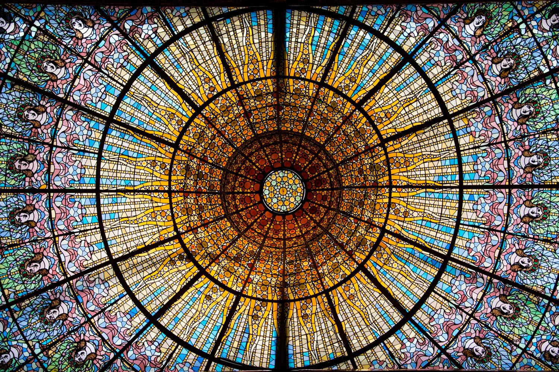 Hotel Alimara MICE, celebra tu evento en Barcelona.