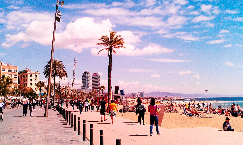 Hotel Alimara. Eventos corporativos. Barcelona